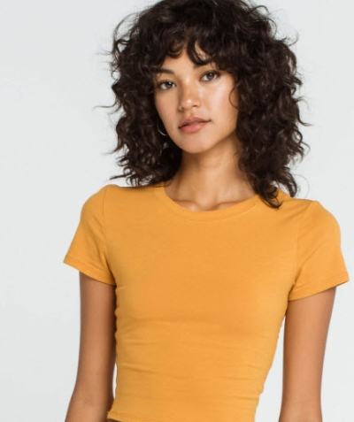TOPS: 4 FOR $25