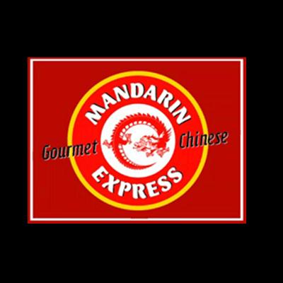 Kids Eat Free Monday Offer: Mandarin Express