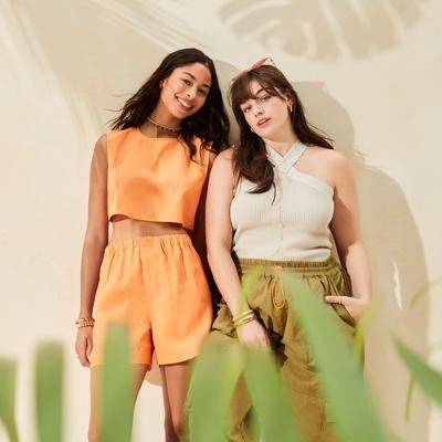 SIMON GIFT CARDS & RETAILER GIFT CARDS