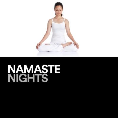 Namaste Nights
