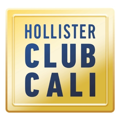 Sign Up for Club Cali Here