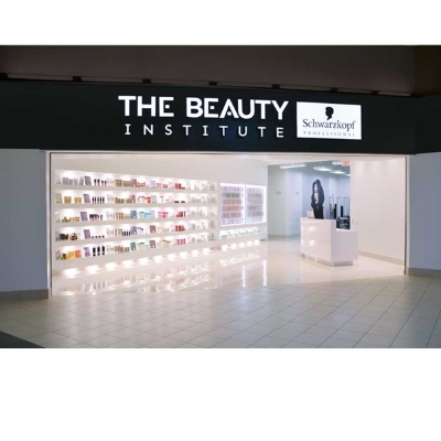 More about The Beauty Institute