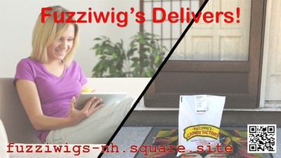 ORDER DELIVERY HERE