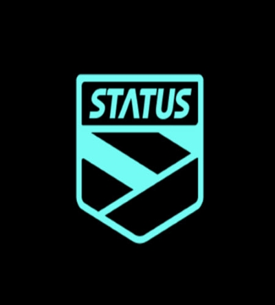 BECOME A STATUS MEMBER