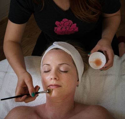 Milk + Honey Spa Mother's Day Packages