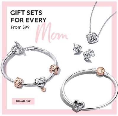 Gift Sets for Every Mom