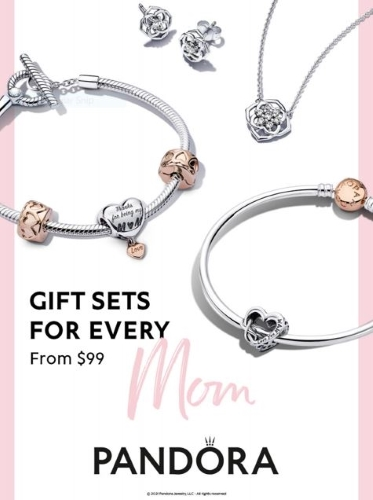 A Gift for Every Mom