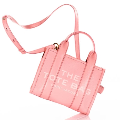 COMING SOON - Marc Jacobs
