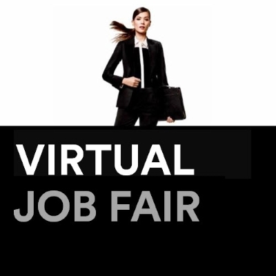 Please visit our website for available jobs!