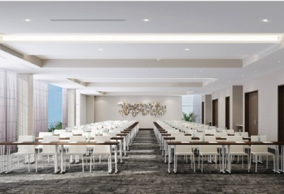 HOST YOUR MEETING/EVENT AT AC HOTEL MIAMI DADELAND