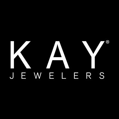 Kay Jewelers is Hiring!