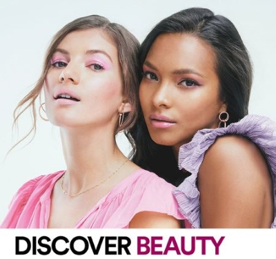 Discover a more 'BEAUTY'-ful you!