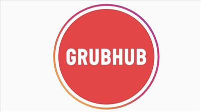 Woodland Hills Mall delivered by Grubhub