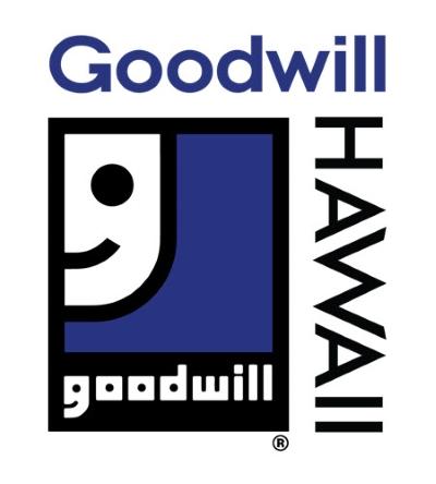 Goodwill Hawaii