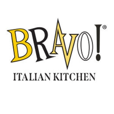 More about BRAVO!