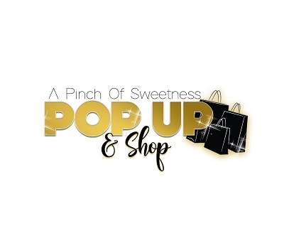 Looking for Vendors!