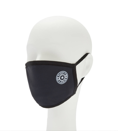 $6 FACE MASK - with any purchase @ KIPLING