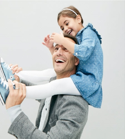 Top Gift Ideas to Celebrate Father's Day