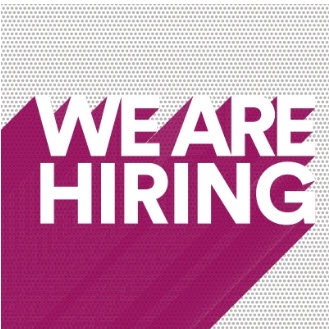 Work where you shop! Job opportunities available