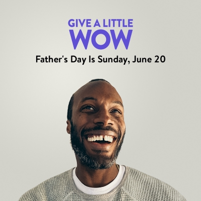 Link to Father's Day Gift Guide