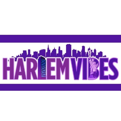More about Harlem Vibes