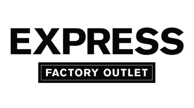Express Email Subscribers Get 25% Off Purchase