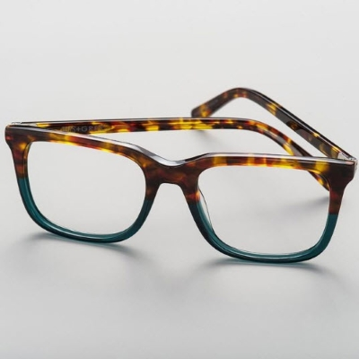 40% Off a Complete Pair of Glasses at Visionworks