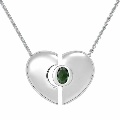 50% Off Petra Azar Collection at Hannoush Jewelers
