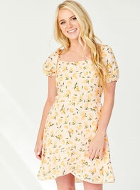 DREAMIN' OF DRESSES - BUY ONE GET ONE HALF OFF