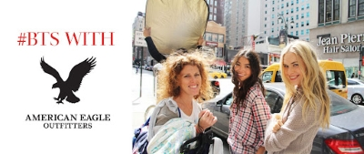 Back-to-School VIP Stylist Event