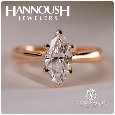 Hannoush Buys Gold