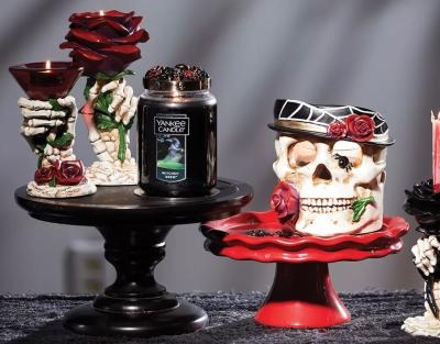 Halloween Magic is Back…Get Ready!