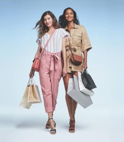 Shop EXCLUSIVE to Market Retailers!