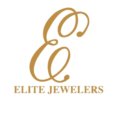 Now Hiring: Elite Jewelers