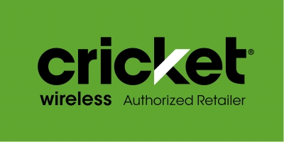 Emergency Broadband Benefit Program at Cricket