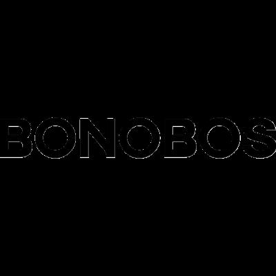 Bonobos - NOW OPEN