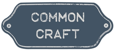 Coming Soon Common Craft
