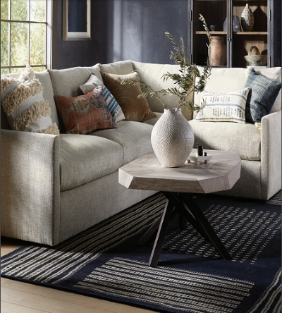Discover Inspiration with Arhaus