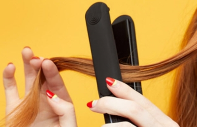 BACK TO SCHOOL: HOT STYLING TOOLS FROM $19.99