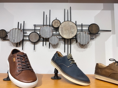 Shoe Fly Now Open at Ross Park Mall!