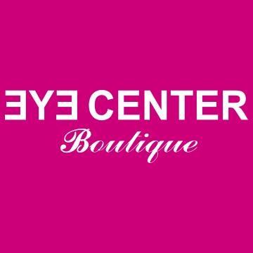 Espejuelos 2X$78 -  Eye Center Boutique
