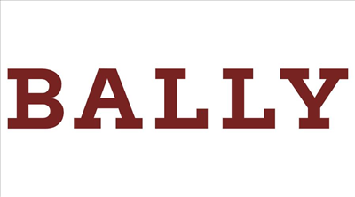Bally is NOW OPEN!