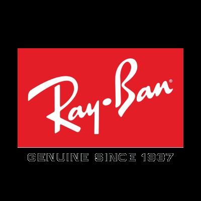 Ray-Ban | Coming Soon