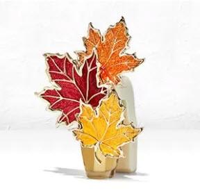 Wallflower Fragrance Refills 5 for $24