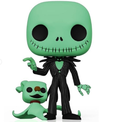 FUNKO POP: BUY TWO, GET THE THIRD 75% OFF