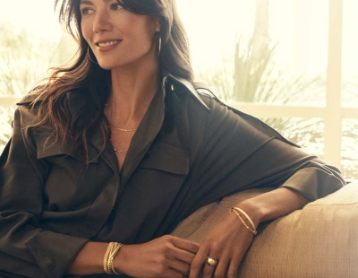30% Off Gold Jewelry at Kay Jewelers