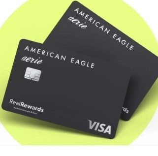 Get 20% off When you become a card member