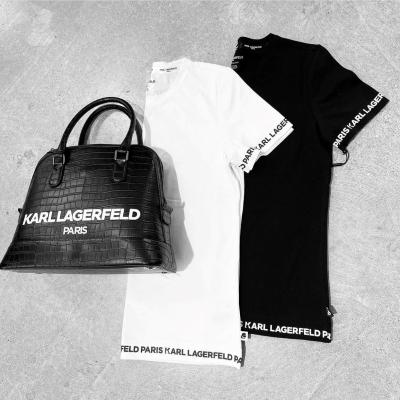 Karl Lagerfeld NOW OPEN