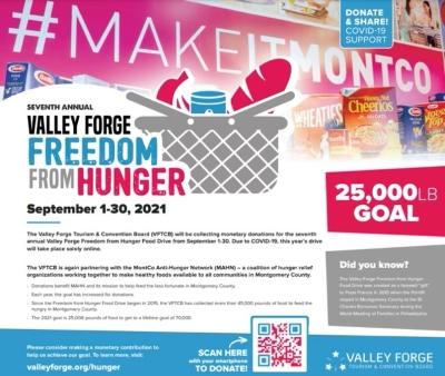 valleyforge.org/hunger