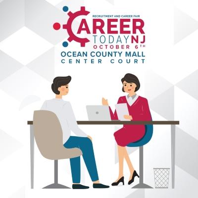 Career Today NJ